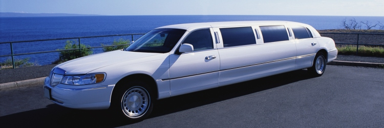 accounting for limousine services